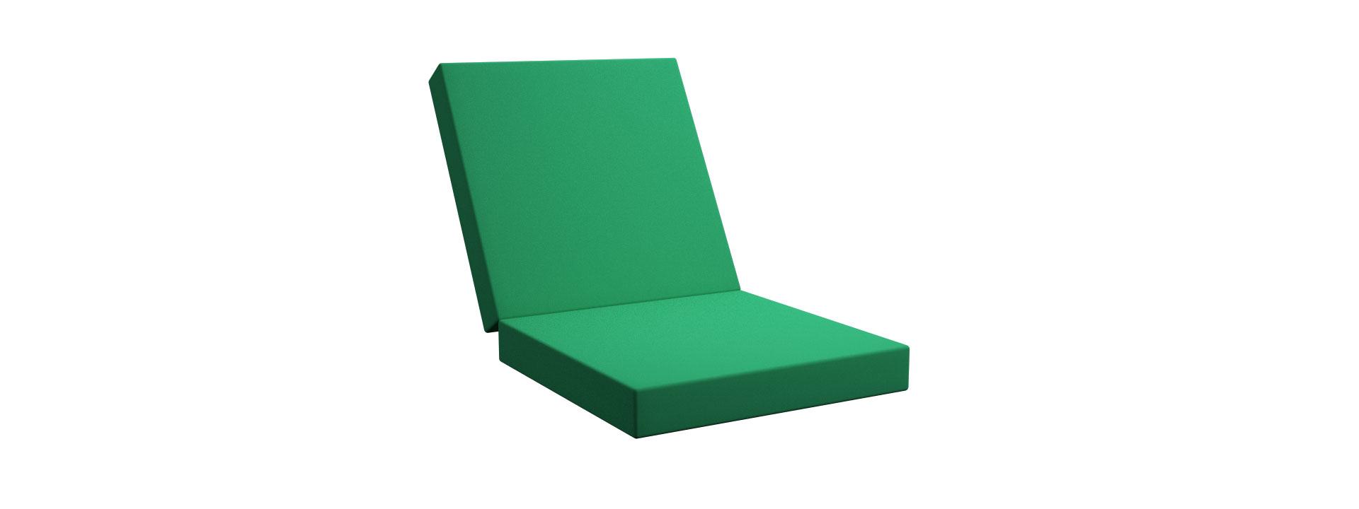 Cuscino da seduta antidecubito ed ortopedico