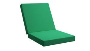 cuscino da seduta antidecubito