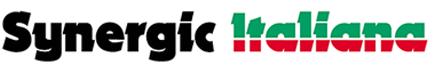 Synergic Italiana, materassi e sistemi riposo di qualità